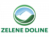 """Zelene Doline dairy products at """"Mugi Coffee Bar"""" in Ealing Common, London"""